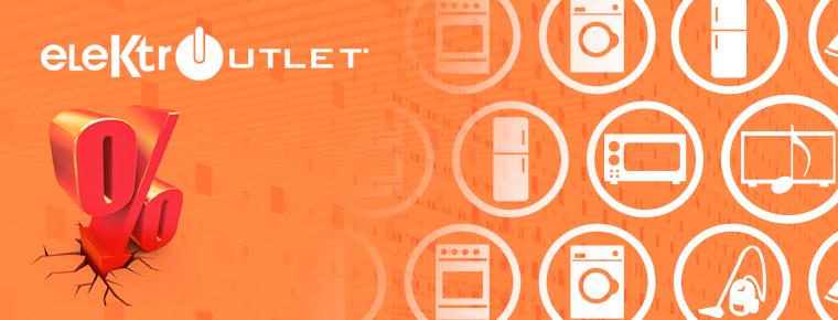 elektroutlet-tienda-electrodomesticos-valladolid