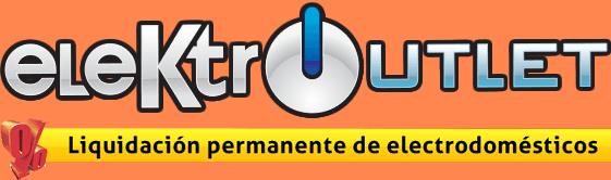 Tienda de Electrodomésticos Outlet baratos en Valladolid